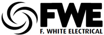 F. White Electrical
