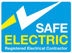 safe-electric-logo